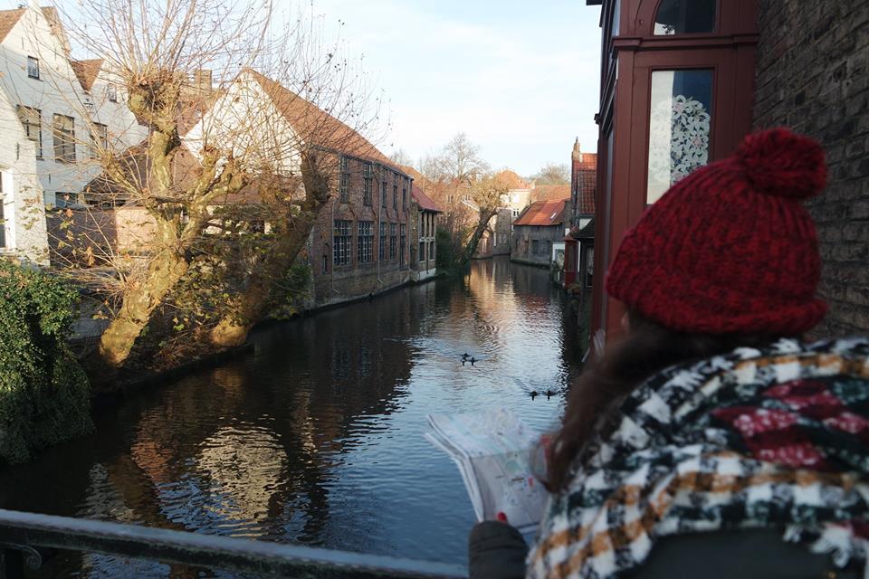 explorando-brujas-belgica