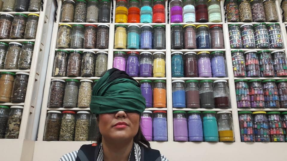 viajar-a-marrakech-con-el-olfato-especias