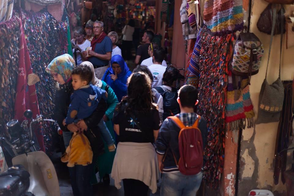 viajar-a-marrakech-perdidos-en-la-medina