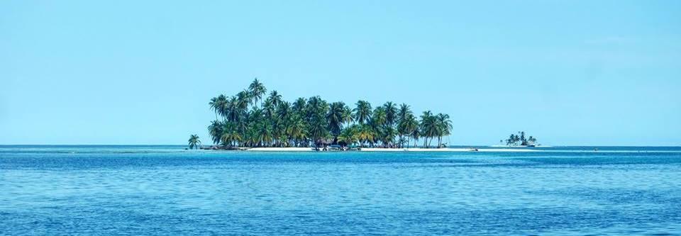 Kuna Yala, San Blas