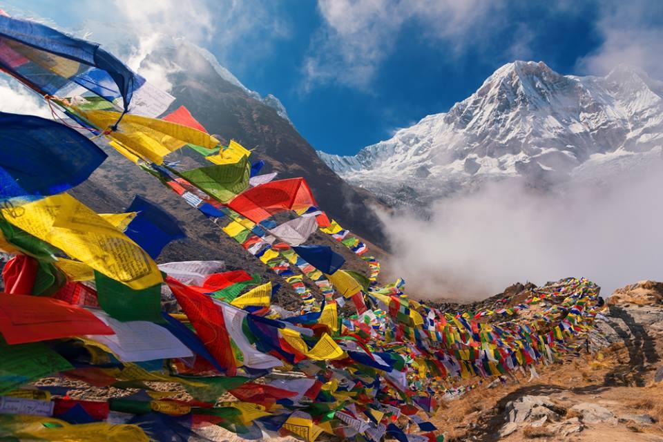 https://i0.wp.com/lacosmopolilla.com/wp-content/uploads/2017/08/Preparativos-para-viajar-a-Nepal.jpg?fit=960%2C640&ssl=1