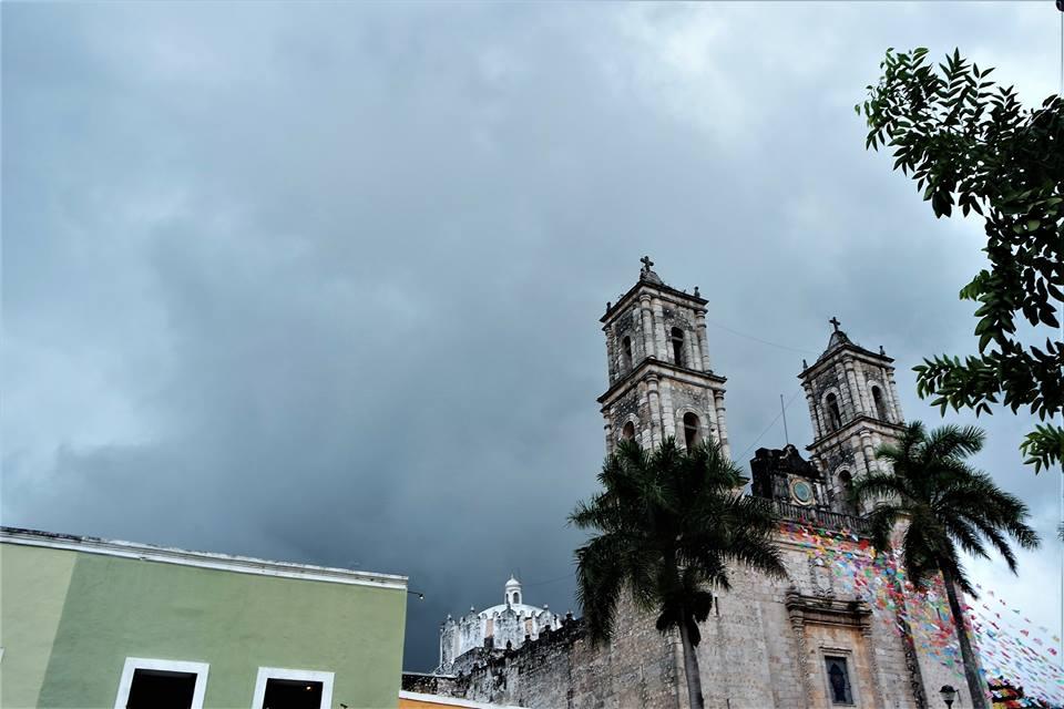 Iglesia de San Gervasio, qué ver en Valladolid