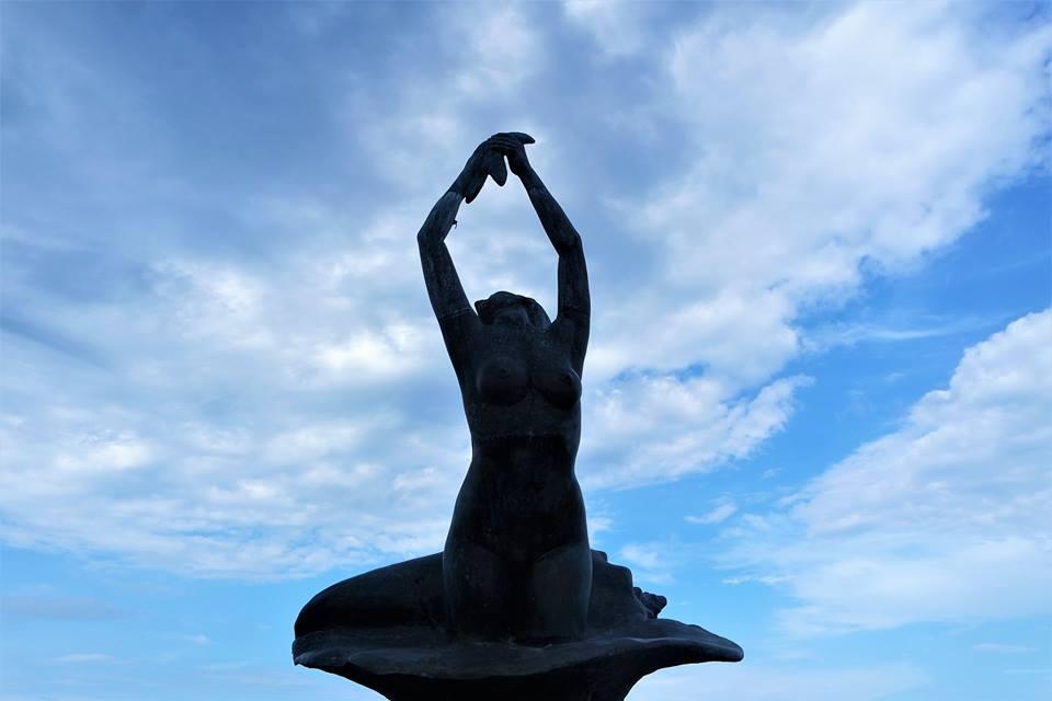 Isla Mujeres, Riviera Maya