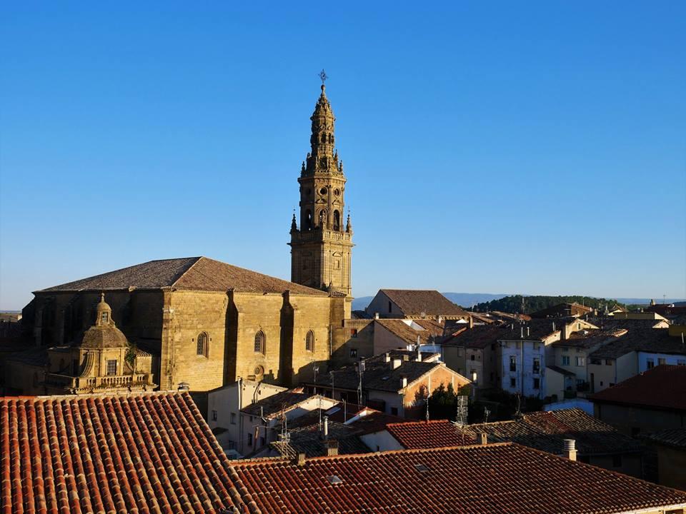 Briones, los pueblos más bonitos de España