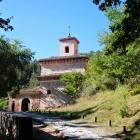 Monaterio de Suso, Ruta por La Rioja en coche