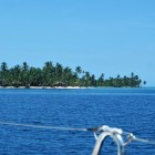 Cómo llegar a San Blas Kuna Yala