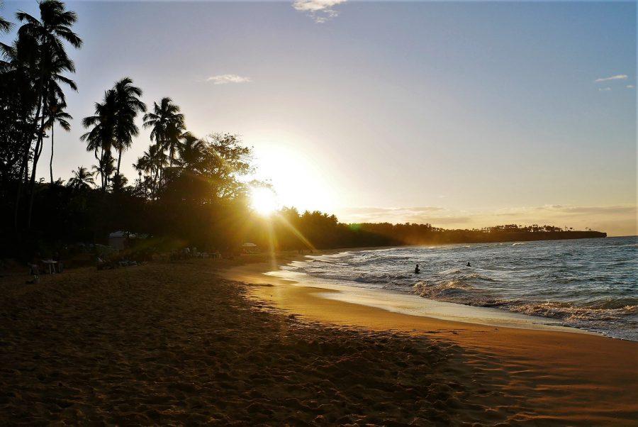 Playa Grande, Cabarete