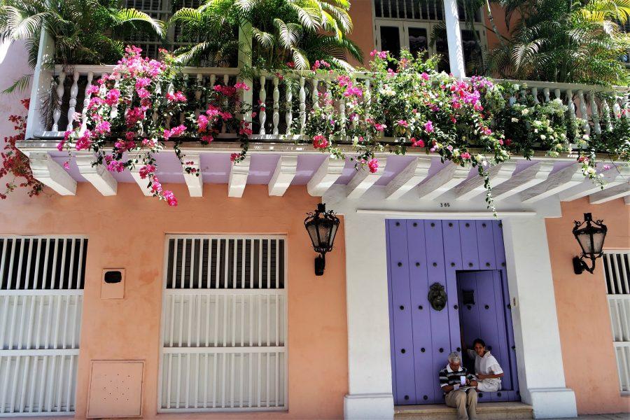 Qué debes de saber antes de viajar a Colombia