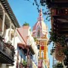 Qué ver en Cartagena de Indias