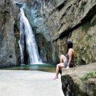 Las cascadas más bonitas de República Dominicana
