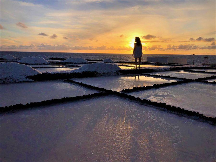 10 islas para viajar - La Palma Canarias