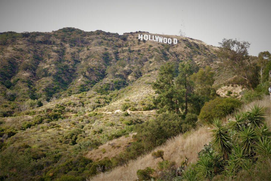 Hollywood, qué ver en Los Ángeles California