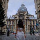Qué ver en Bucarest Rumanía en 2 días