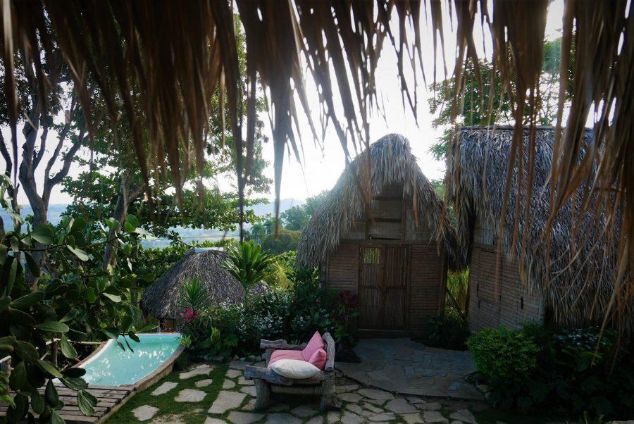 Tubagua, hoteles en República Dominicana Puerto Plata