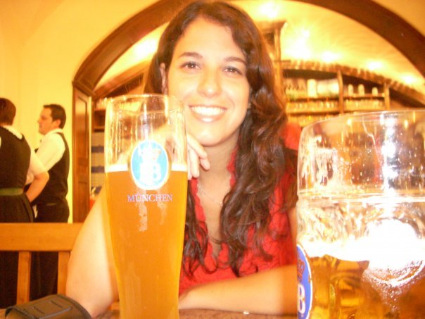 Cervezas en Munich, mejores fiestas y celebraciones en el mundo