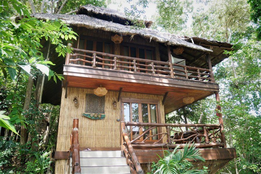 Viking resort, alojamiento en Koh Phi Phi