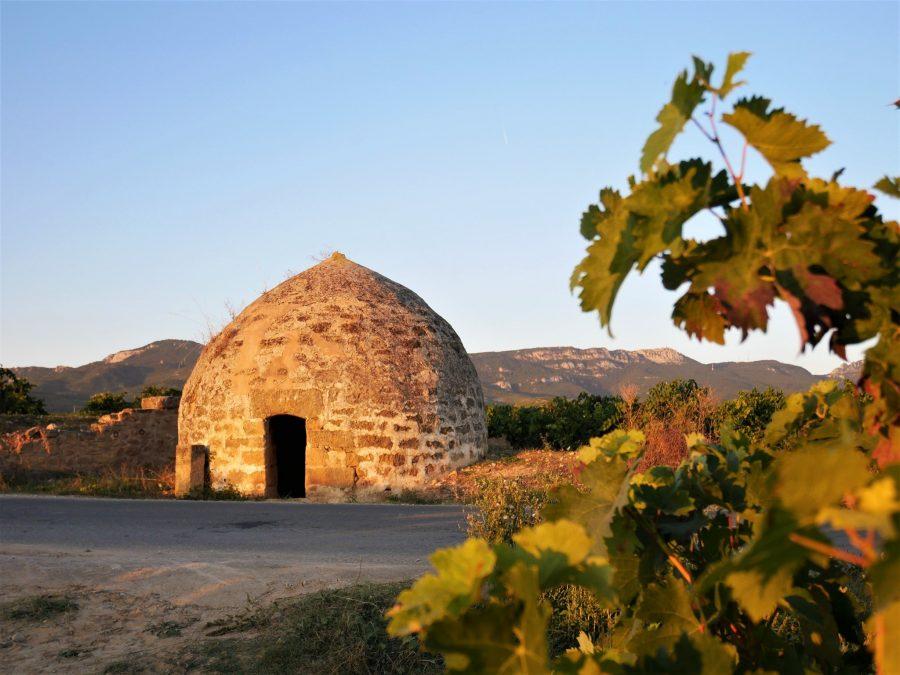 La Rioja, rutas por España en coche