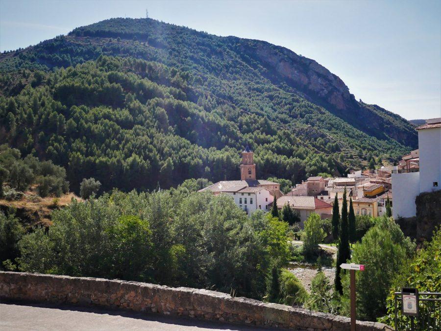 Ruta por los pueblos más bonitos de La Rioja