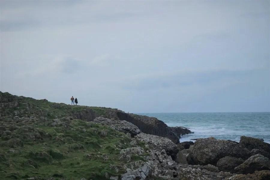 Costa Norte de Irlanda