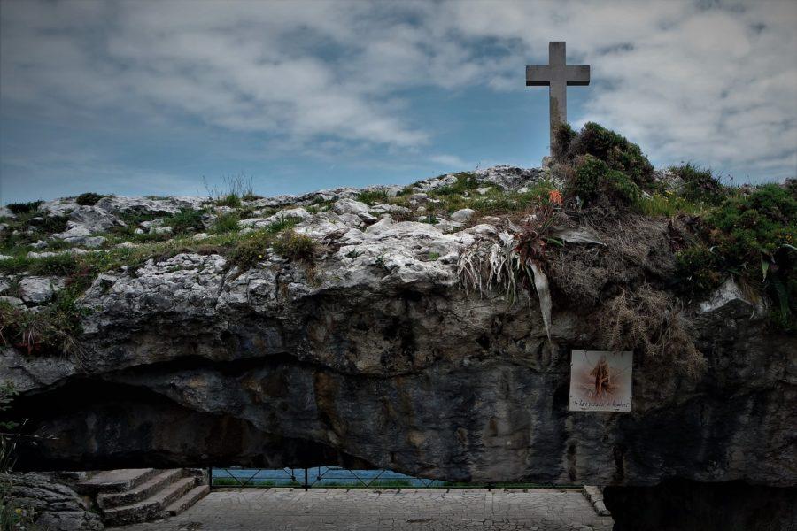 Paseo de San Pedro, Llanes, pueblos de brujas en España