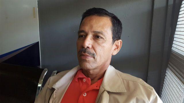 Gerardo Castro