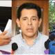 Estados Unidos sancionó a tres funcionarios sandinistas.