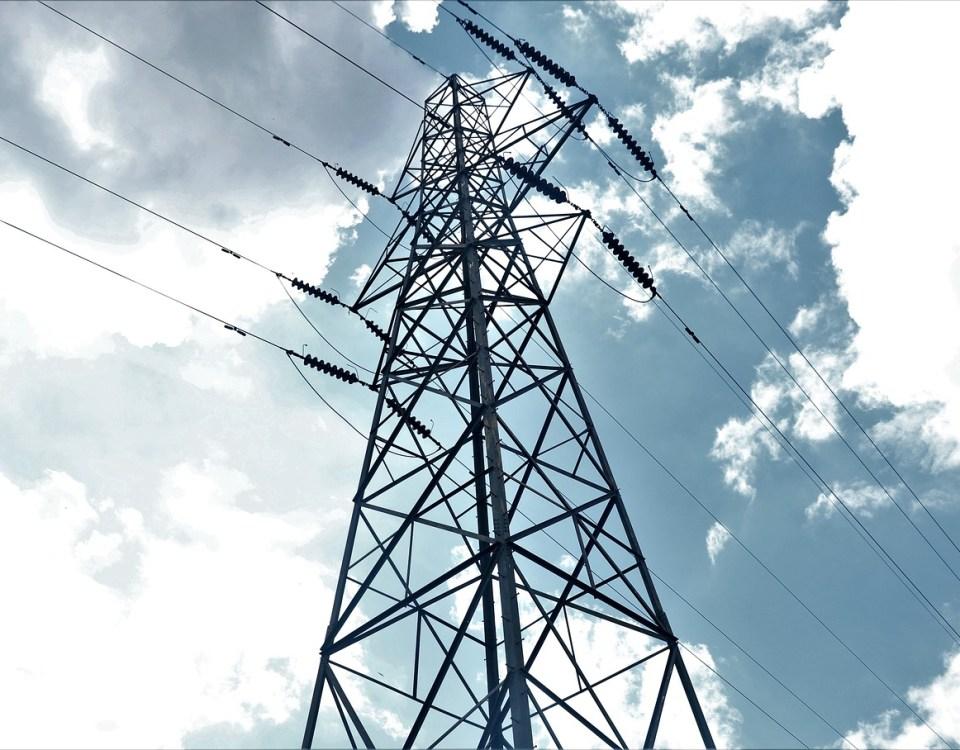 Este financiamiento será ejecutado por la Empresa Nacional de Transmisión Eléctrica. La Costeñísima/ Pixabay