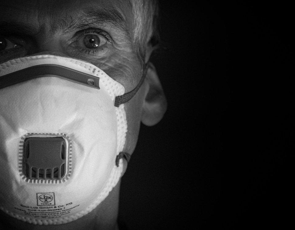 Nicaragua cumplió el pasado 18 de marzo un año de pandemia. La Costeñísima/ Pixabay
