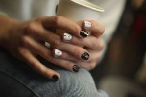 nail-artt