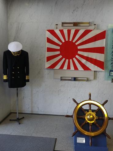 聖地巡礼,艦これ,海上自衛隊,長崎県佐世保市,観光スポット,おすすめ,面白い,人気,穴場