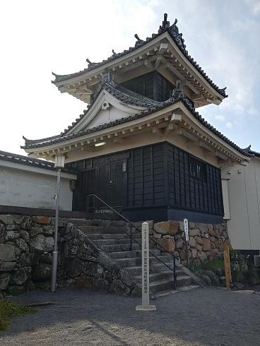 大分観光,中津,おすすめ,パワースポット,人気ランキング,続日本100名城,占い,佐世保,大分旅行,風水