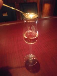 バランタイン,17年,おすすめ,ブレンデッドスコッチウイスキー,飲み方