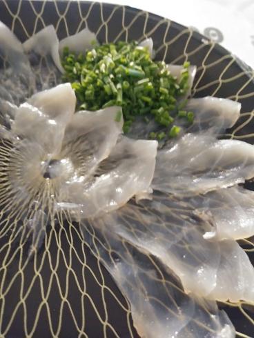 関門橋,関門海峡,唐戸市場,おすすめ,下関,グルメ,人気,観光スポット,ふぐ