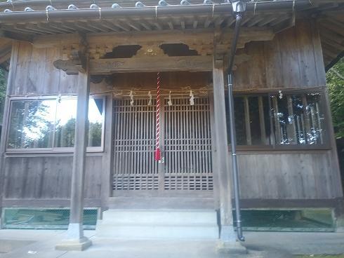 三川内焼伝統産業会館,三川内焼美術館,佐世保市,観光スポット,おすすめ,熊野神社,三河内町