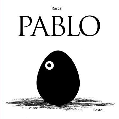 Pablo, Rascal