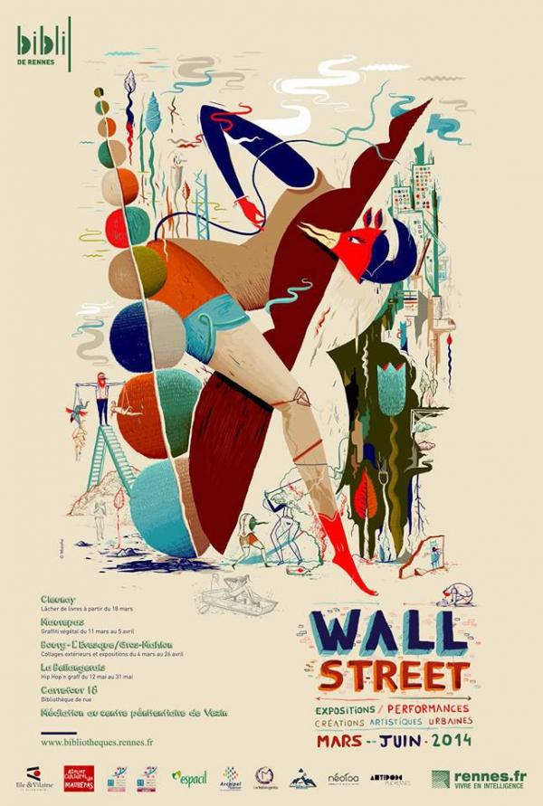 wallstreet-rennes.jpg
