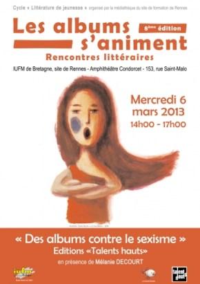 Talentshauts-iufm-rennes-2013.jpg