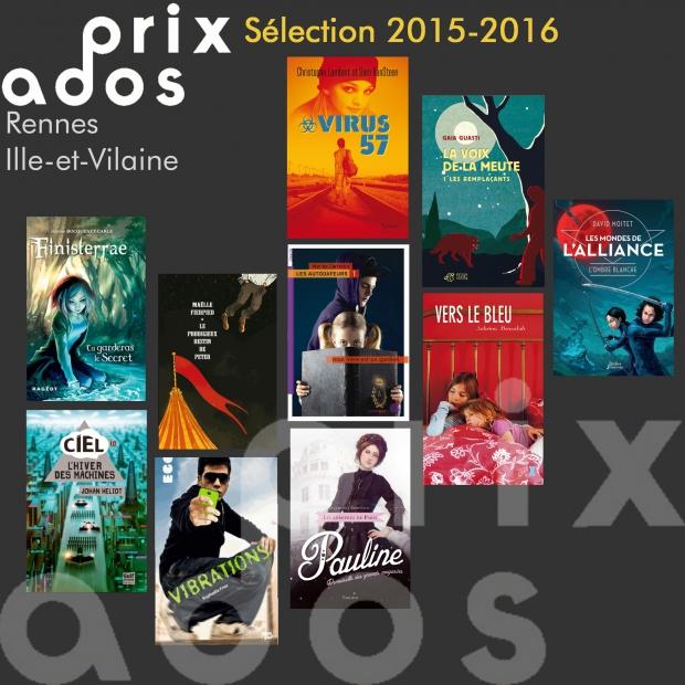 prixados-sélection2015-2016.jpg