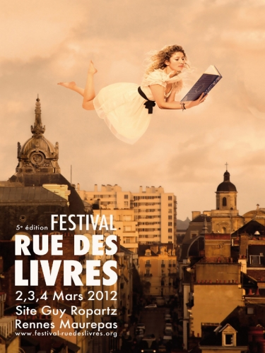 rue-des-livres-2012-visuel.jpg