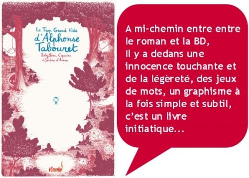 alphonse-tabouret-etrennes-lacourteechelle.jpg