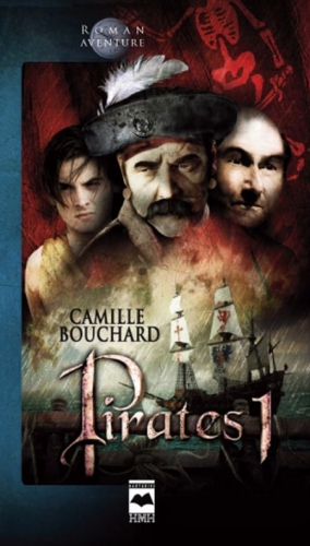 pirates-1-camillebouchard.jpg