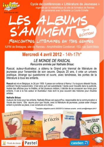 Rascal_IUFM-Rennes.jpg