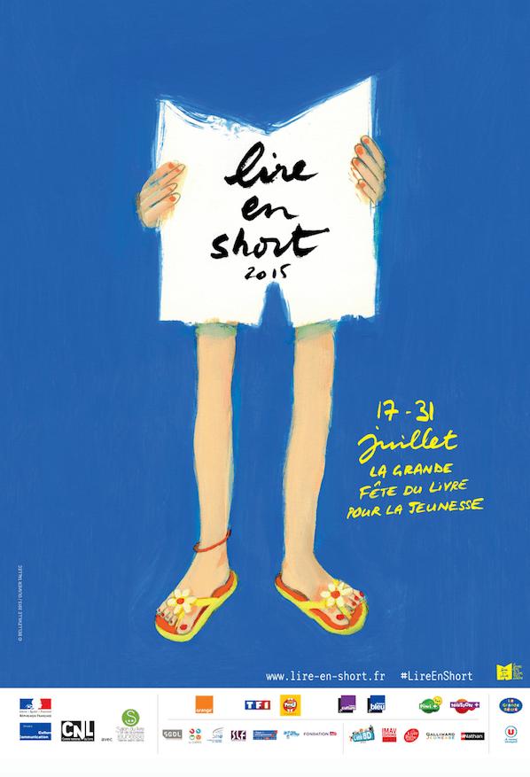 affiche_lire_en_short_2015.png