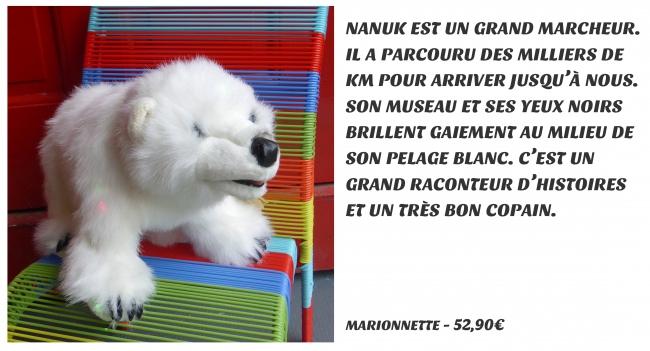 oursblanc-marrionnette.jpg