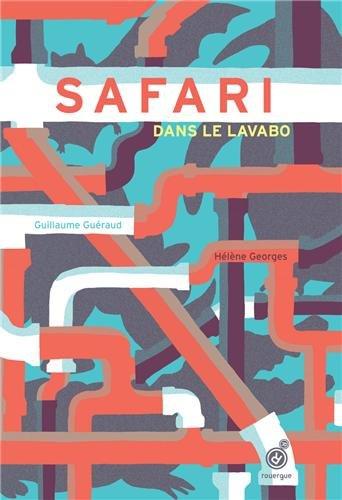liv-2615-safari-dans-le-lavabo.jpg