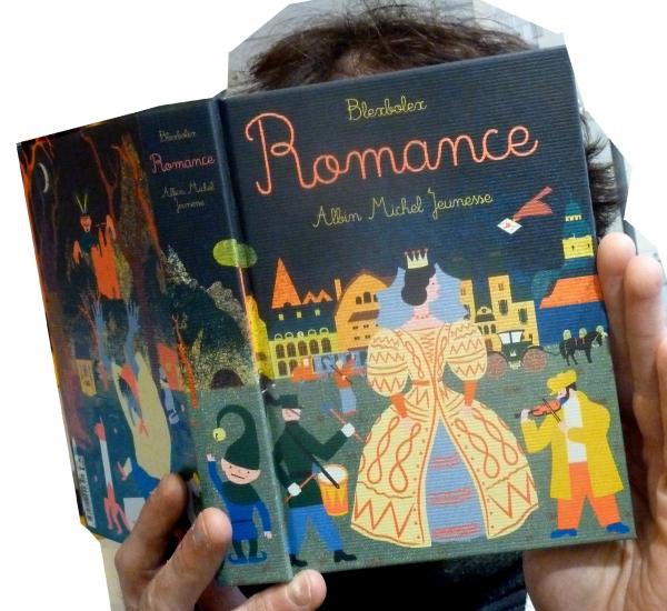 Romance-Blexbolex.jpg