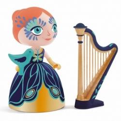 arty-toys-elisa-ze-harp-djeco-6771.jpg