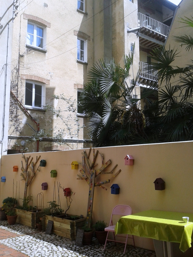 jardinet_courteechelle_2014 (21).jpg