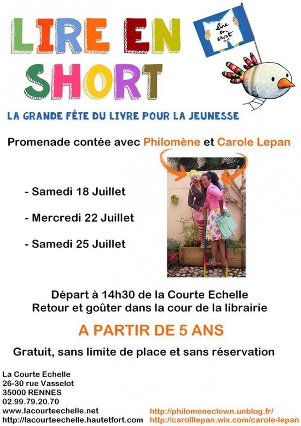 lacourteechelle-lire-en-short-2015.jpg