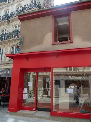 courteéchelletravaux2012-fin (1).JPG